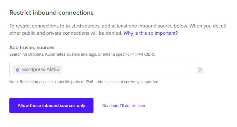 secure_mysql_cluster