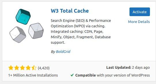wordpress_wp_cache